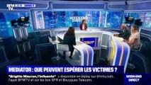 Affaire Mediator: que peuvent espérer les victimes ? - 22/09