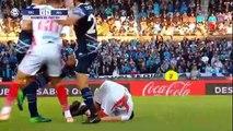 Racing 2-1 Arsenal - Superliga - Fecha 7