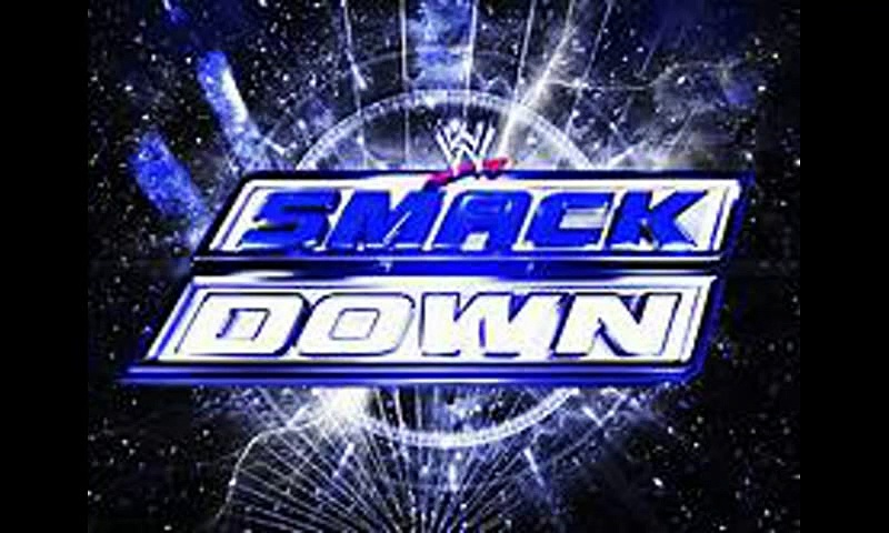 smackdown 205 ive results 8-20-19 new ppv results lawler saves arquette another von erich born rousey finger broke & more