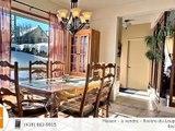 Maison - à vendre - Rivière-du-Loup - 11677423