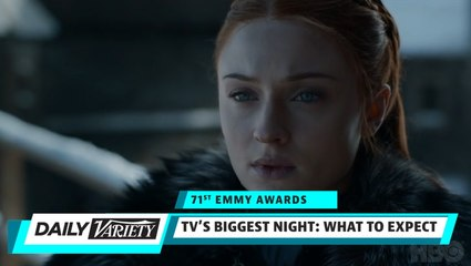 Emmys 2019: What to Expect