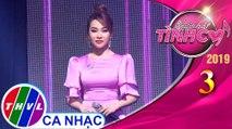 THVL | Người hát tình ca 2019 – Tập 3[2]: Gạo Trắng Trăng Thanh - Tốp Ca