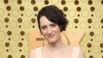 Phoebe Waller-Bridge on Why People Love 'Fleabag'