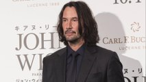 Selon Keanu Reeves, «Matrix 4» promet du lourd