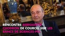 Jacques Chirac mort : l'ancien président infidèle, retour sur son passé amoureux