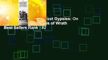 Full version  The Harvest Gypsies: On the Road to The Grapes of Wrath  Best Sellers Rank : #2