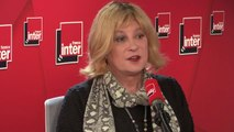 "Bo Van Spilbeeck, grand reporter sur la chaine flamande VTM, transgenre Caitlyn Jenner"""