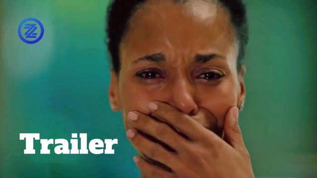 American Son Trailer #1 (2019) Kerry Washington, Jeremy Jordan Drama Movie HD