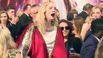 """""""Game of Thrones"""" bricht Emmy-Rekorde"""