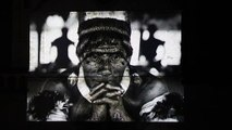 Amazonie: des photos de Salgado projetées à Assise pour dénoncer la déforestation
