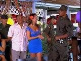 Oye Bonita Cap 26 Novela Completa HD