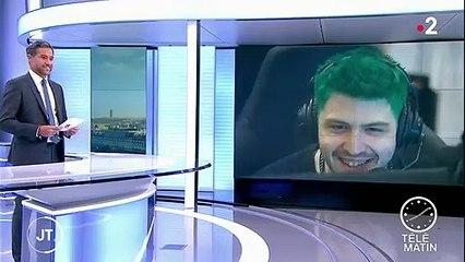 Montpellier : les gamers se mobilisent pour récolter des fonds