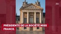 PHOTOS. Miss France 2020 : la sublime Sophie Diry représentera la Bourgogne