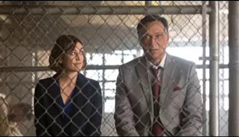 Bluff City Law Season 1 Episode 5 [[FullVideo]]
