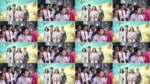 Sanjeevani 2 watch today episode link in description