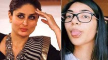Karisma Kapoor's daughter Samaira's THIS habit irritates Kareena Kapoor Khan ! | FilmiBeat