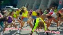 Bijli Ki Taar H Tony Kakkar Full Video Song