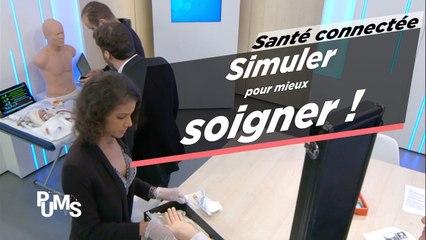 #06 PuMS - Les bienfaits de la simulation