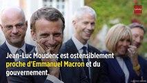 Le maire de Toulouse candidat à un nouveau mandat « sans étiquette »