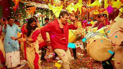 Amarkalam Tamil Movie ¦ Hit Songs ¦ Juke box ¦Video Songs¦Ajith¦Shalini