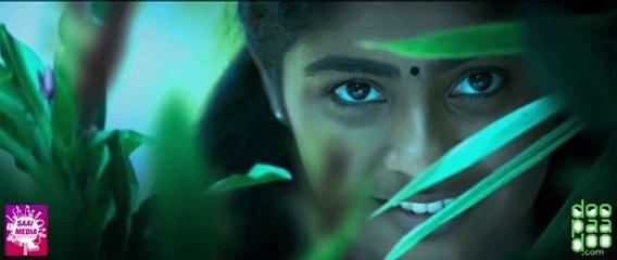 ILAI ILAI Song promo ¦ ILAI Movie ¦ Vishnu V Divakaran ¦ Sree Devi ¦ Bineesh Raj