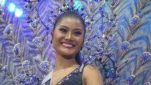 Filipino Cinderella story: a journey from domestic helper to beauty queen
