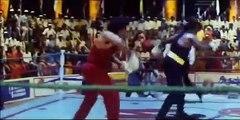 _ Superhit Tamil Movie Baradhan   Vijayakanth, Banupriya,spb