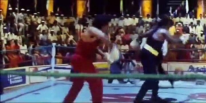 _ Superhit Tamil Movie Baradhan | Vijayakanth, Banupriya,spb