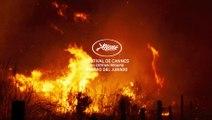 """Tráiler """"O que arde (lo que arde"""", de Oliver Laxe, estren cines el 11 de octubre."""