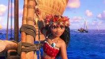 La bande-annonce de Disney + , la nouvelle plateforme de streaming