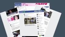 Suavelos, le site web européen des suprémacistes blancs