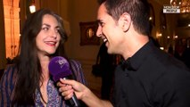 Madonna : Lio l'accuse de plagiat !