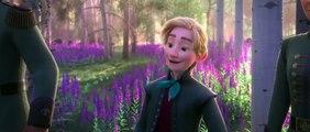 Frozen 2 - Official Final Trailer (HD)