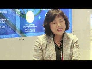리얼티엑스포 코리아 2019 세만금개발청