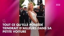 Ophélie Winter ex-compagne d'Alain Chabat : retour sur leur histoire d'amour