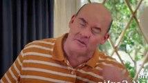 The Goldbergs Season 6 Episode 19 Eight-Bit Goldbergs