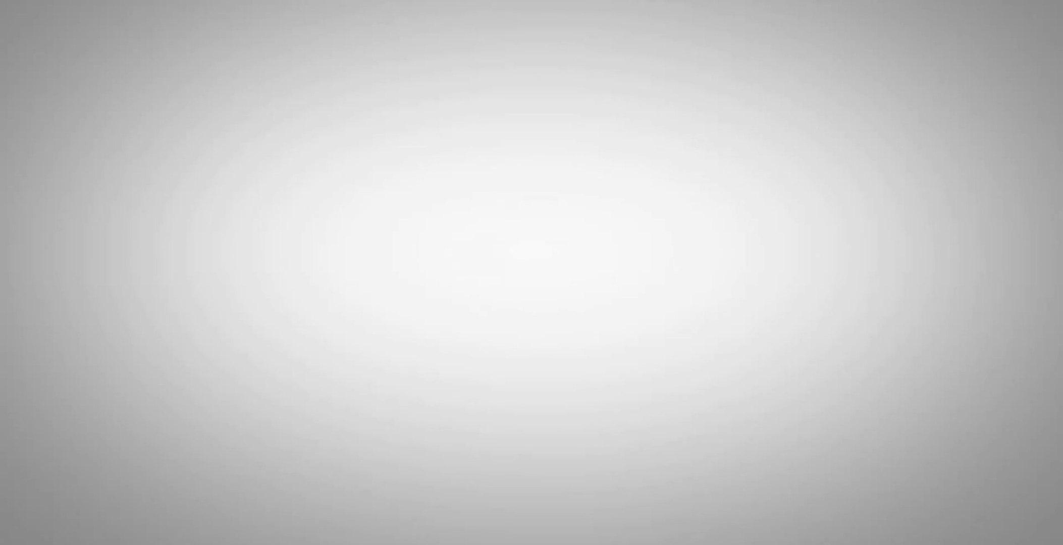 KHAANI - Full OST (Official Video) | Flixaap