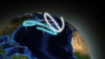 Hawaï et les exoplanètes #2 | Sur les routes de la science Hawaï