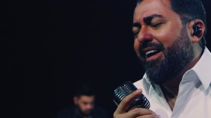Jonas Vilar - Toca Na Rocha