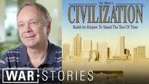 Civilization: It's good to take turns | War Stories