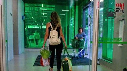 Mercadona vuelve a conquistar a sus clientes con un nuevo producto 'healthy'