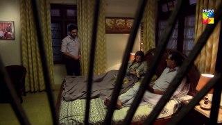 Soya Mera Naseeb Episode #71 HUM TV Drama 23 September 2019