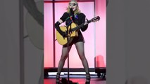Madonna reportedly quitting life in Lisbon after admitting that she's bored and lonely