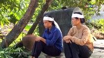Phim Việt Nam - Sống Gượng Tập 12