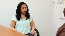 أسئلة وإجابات حول أساليب التربية مع د. منال رستم