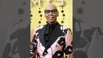 Rupaul urges fans to vote in U.S. election during Emmy's acceptance speech