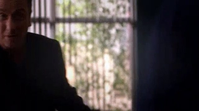 Lie To Me Season 2 Episode 12 - Sweet Sixteen