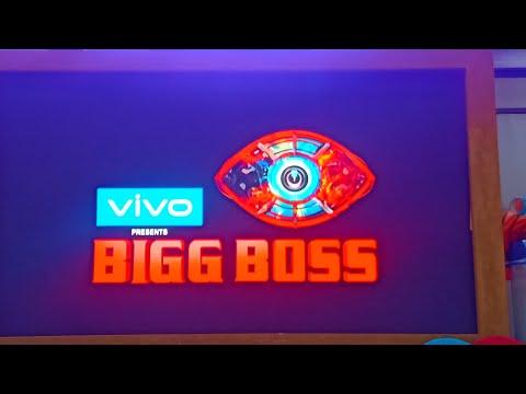 Launch Of Bigg Boss 13