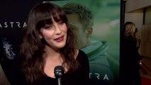 'Ad Astra' Screening: Liv Tyler