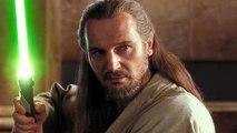 ¿Era Qui Gon Jinn Realmente un Sith en Secreto? - Star Wars Teoría